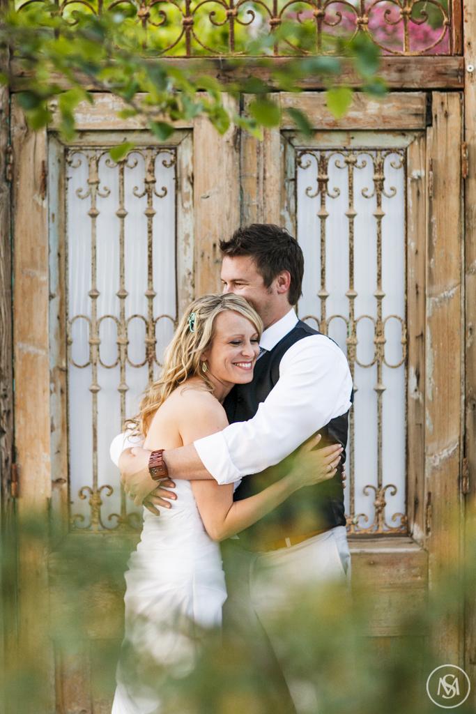 Denver_Wedding-22.jpg