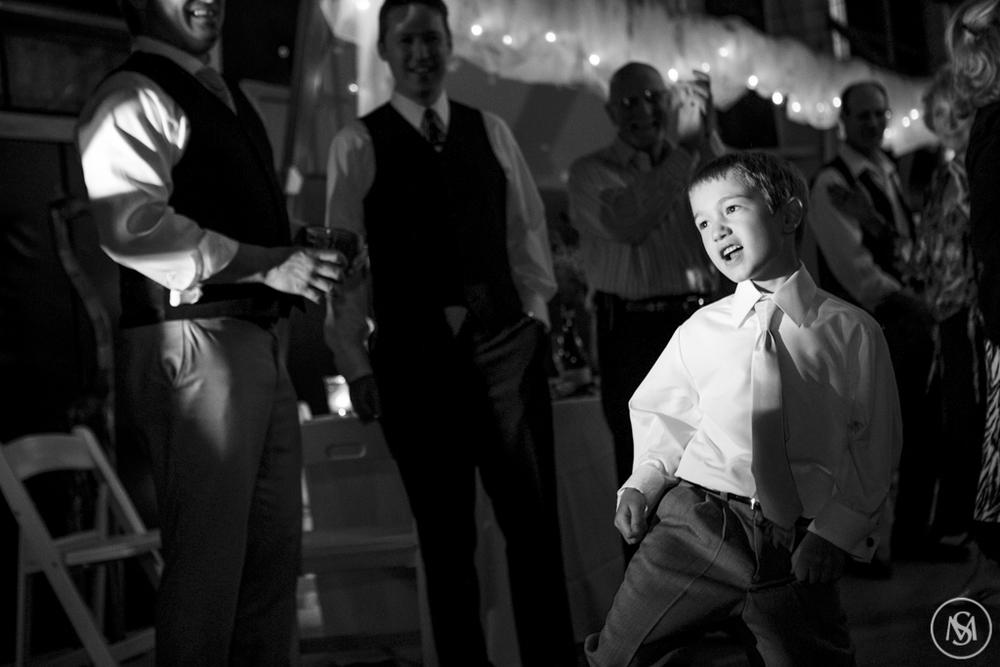 Denver_Wedding-24.jpg