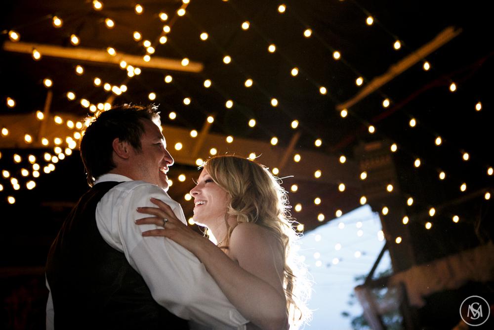Denver_Wedding-23.jpg