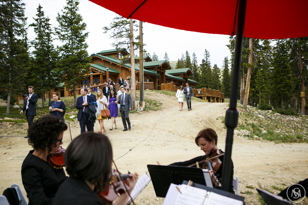 wedding at keystone resort-24.jpg