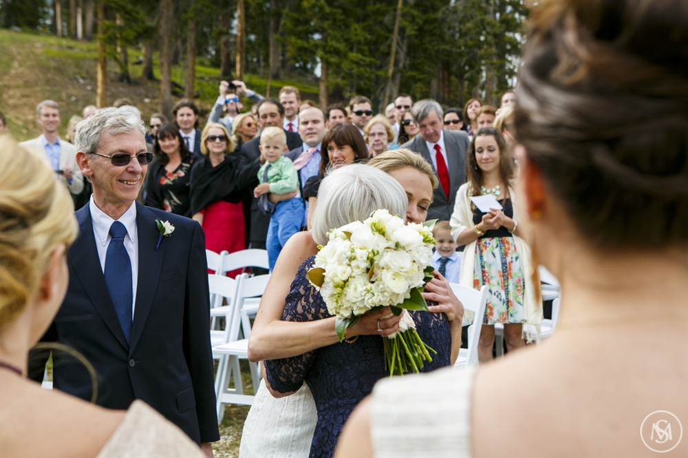 wedding at keystone resort-26.jpg