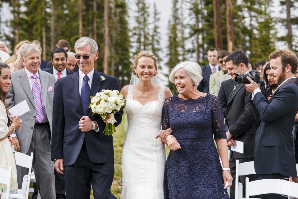 wedding at keystone resort-25.jpg