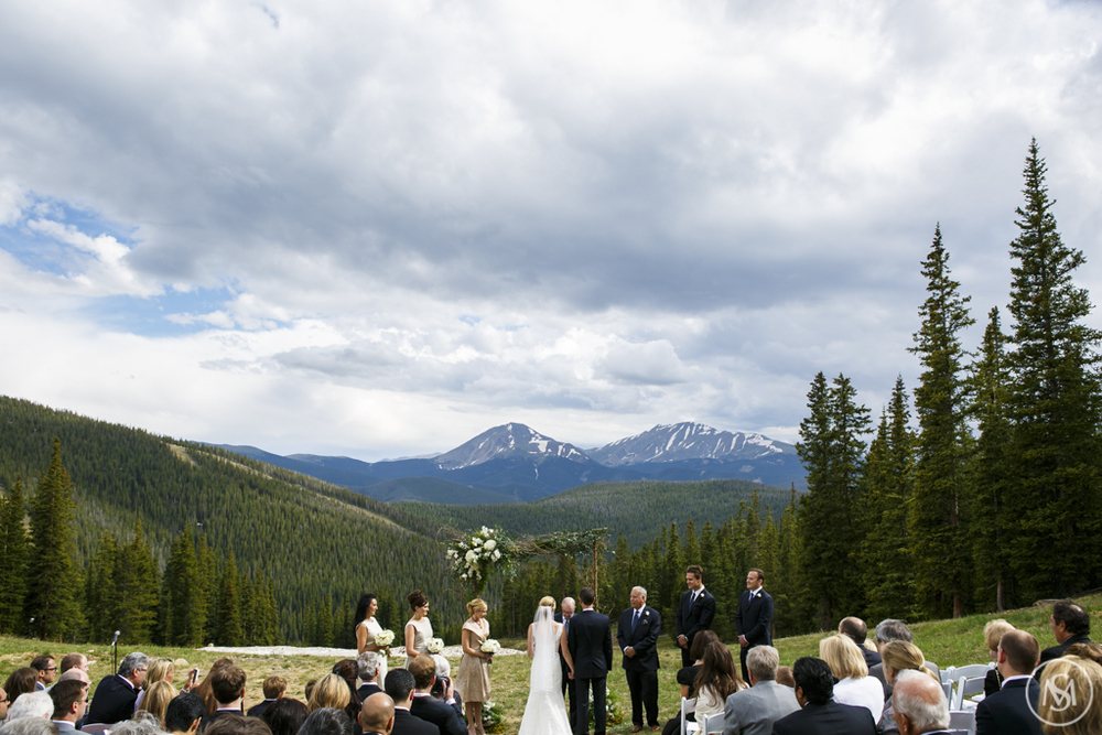wedding at keystone resort-27.jpg