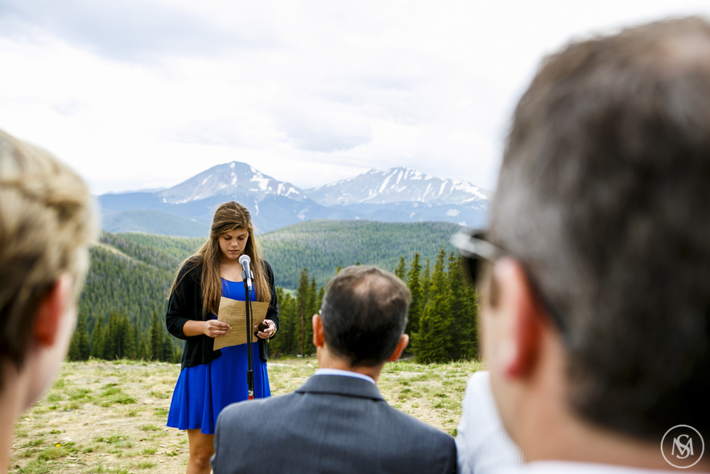 wedding at keystone resort-31.jpg