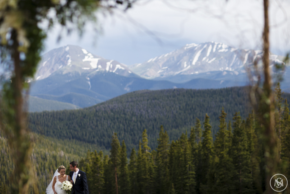 wedding at keystone resort-35.jpg