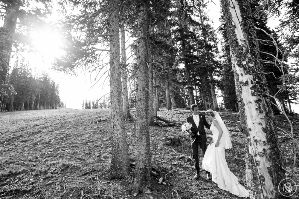 wedding at keystone resort-36.jpg