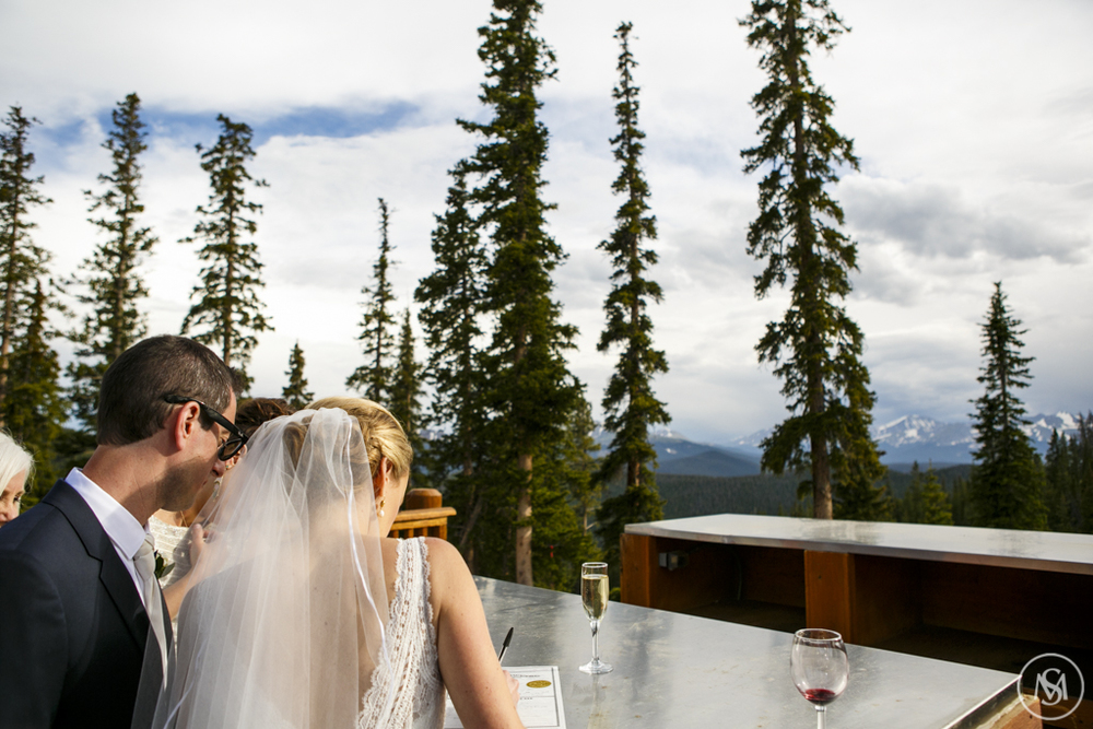 wedding at keystone resort-44.jpg