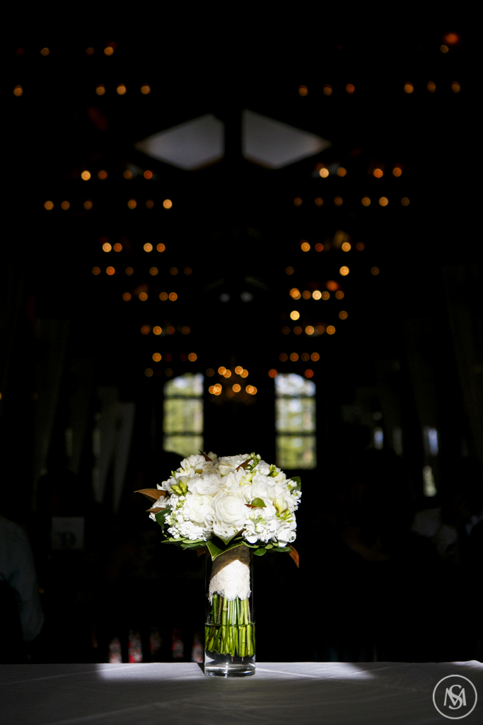 wedding at keystone resort-50.jpg