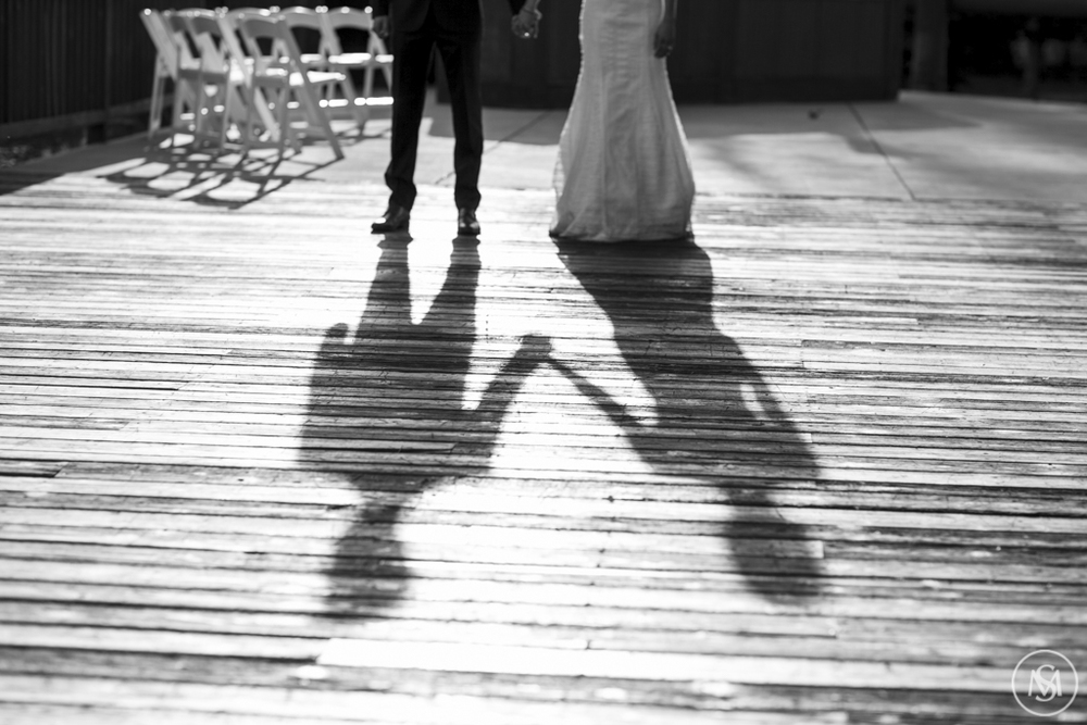 wedding at keystone resort-52.jpg