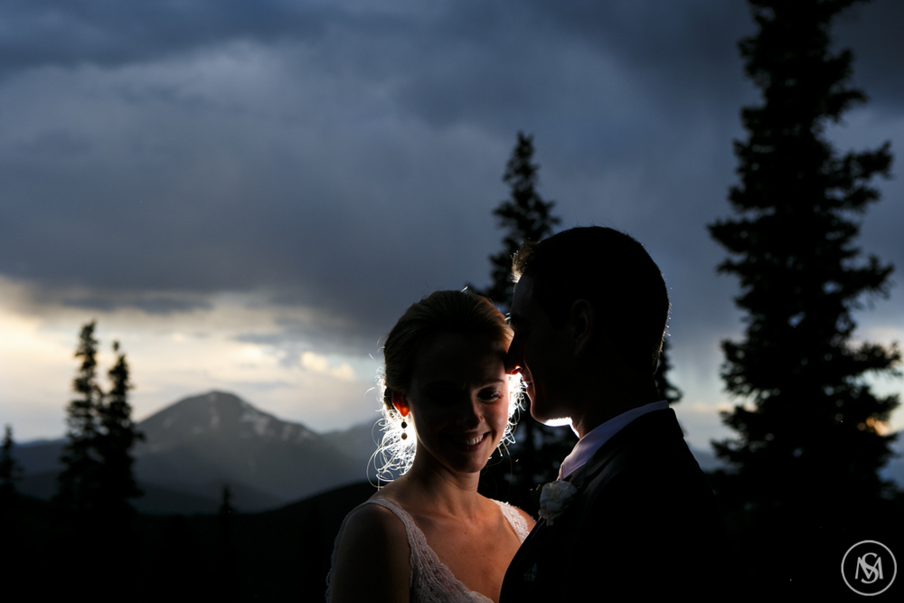 wedding at keystone resort-60.jpg