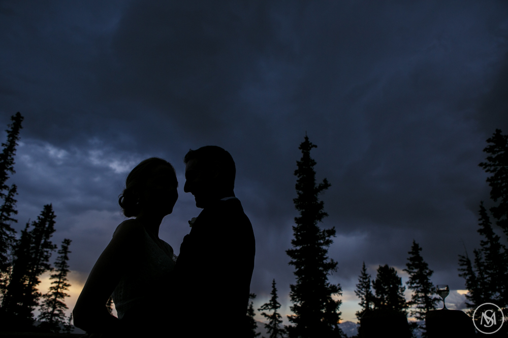 wedding at keystone resort-61.jpg