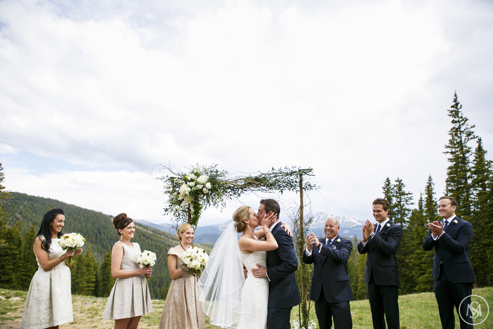 wedding at keystone resort-1-3.jpg