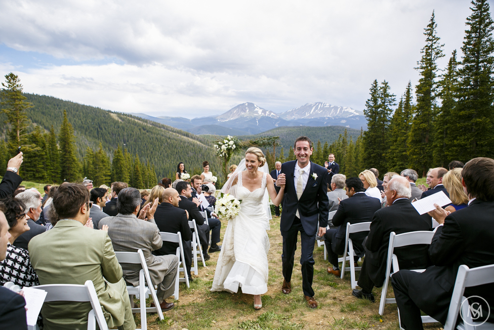 wedding at keystone resort-2-3.jpg