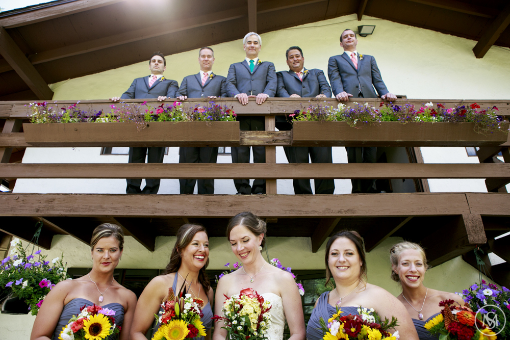 Curtin Wedding-26.jpg