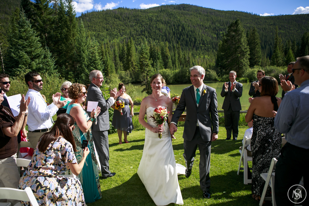 Curtin Wedding-41.jpg