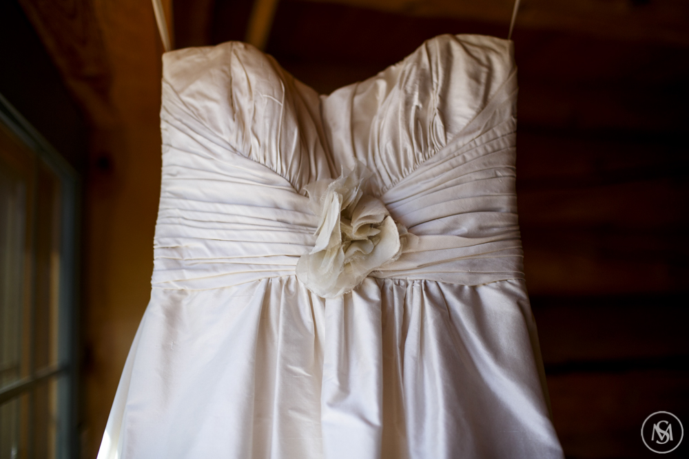 Fraiser Colorado Wedding-7.jpg