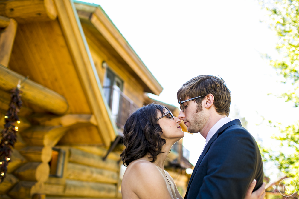 Fraiser Colorado Wedding-19.jpg