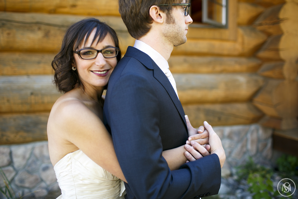 Fraiser Colorado Wedding-20.jpg
