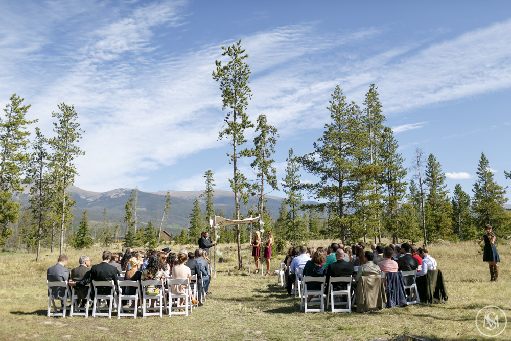 Fraiser Colorado Wedding-22.jpg