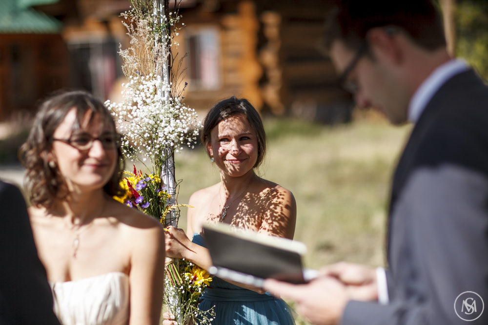 Fraiser Colorado Wedding-28.jpg