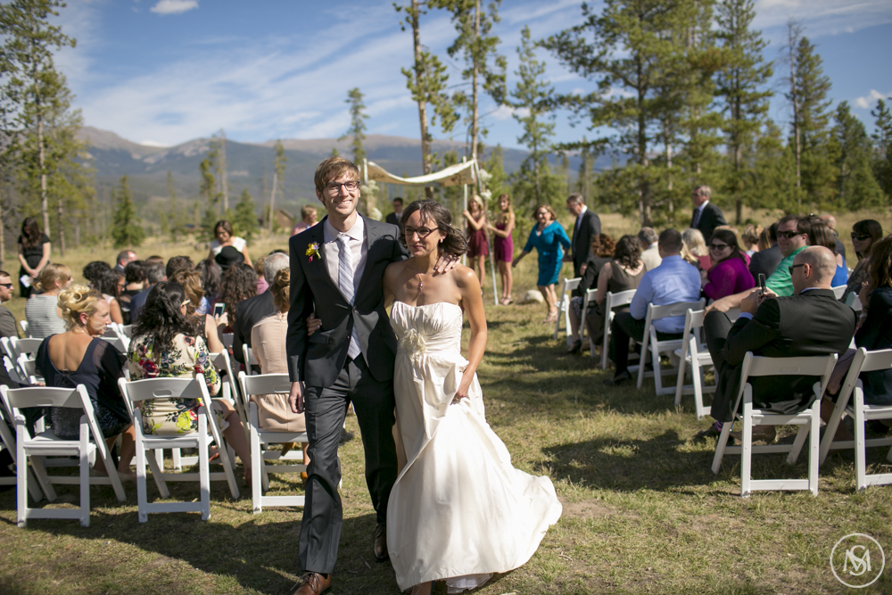 Fraiser Colorado Wedding-33.jpg