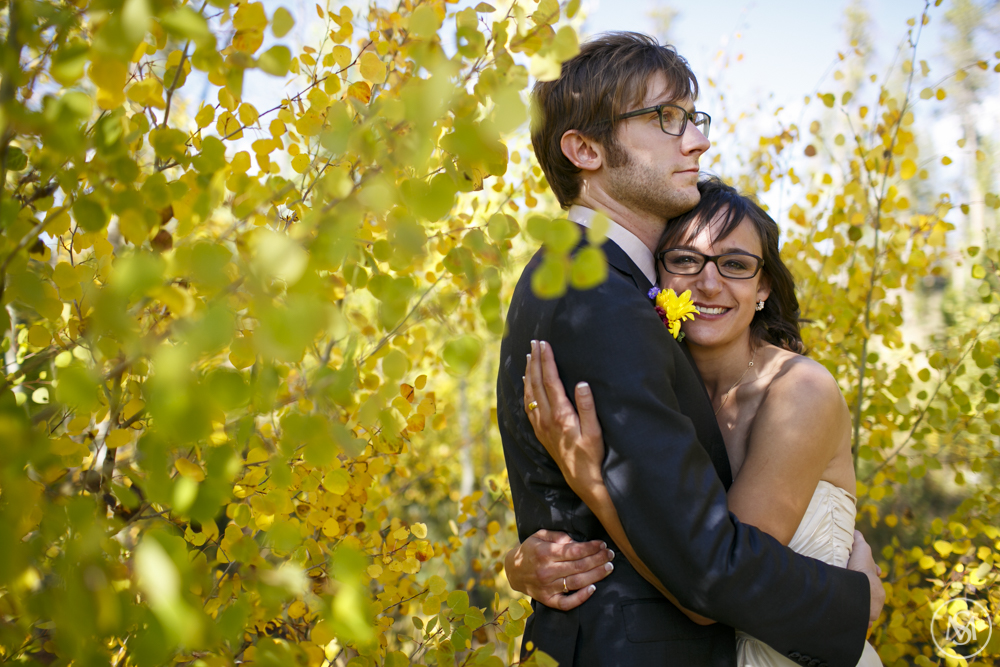 Fraiser Colorado Wedding-34.jpg