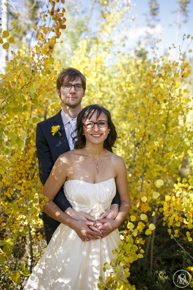 Fraiser Colorado Wedding-35.jpg
