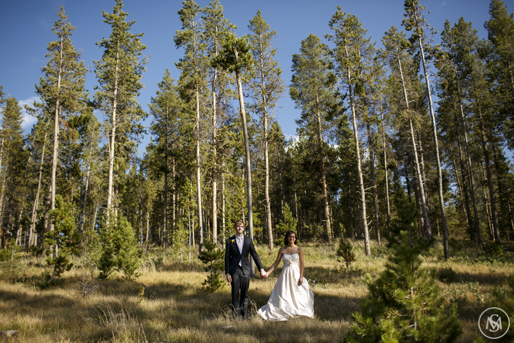 Fraiser Colorado Wedding-36.jpg