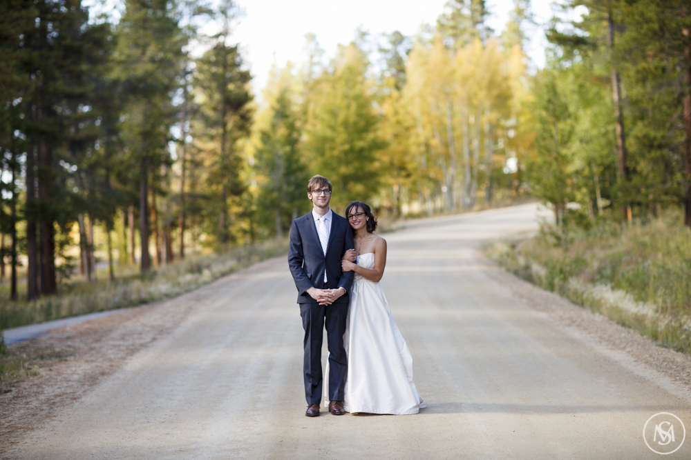 Fraiser Colorado Wedding-38.jpg