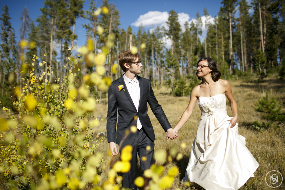 Fraiser Colorado Wedding-37.jpg