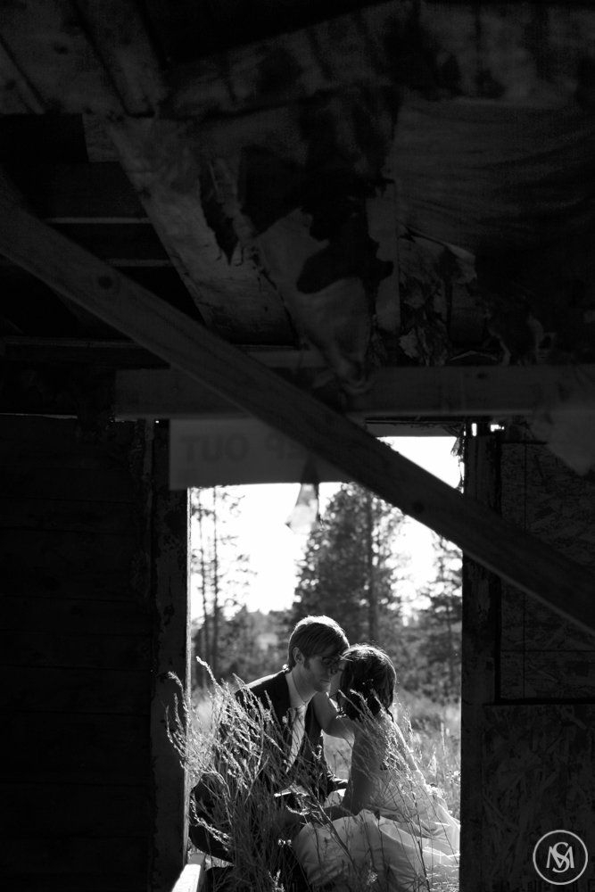 Fraiser Colorado Wedding-40.jpg