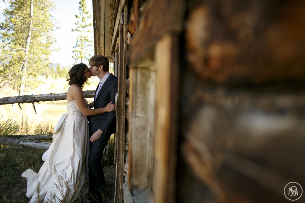 Fraiser Colorado Wedding-41.jpg