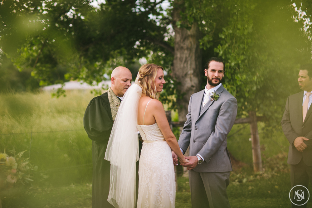 Matthew Speck Photography - Boulder Wedding-35.jpg