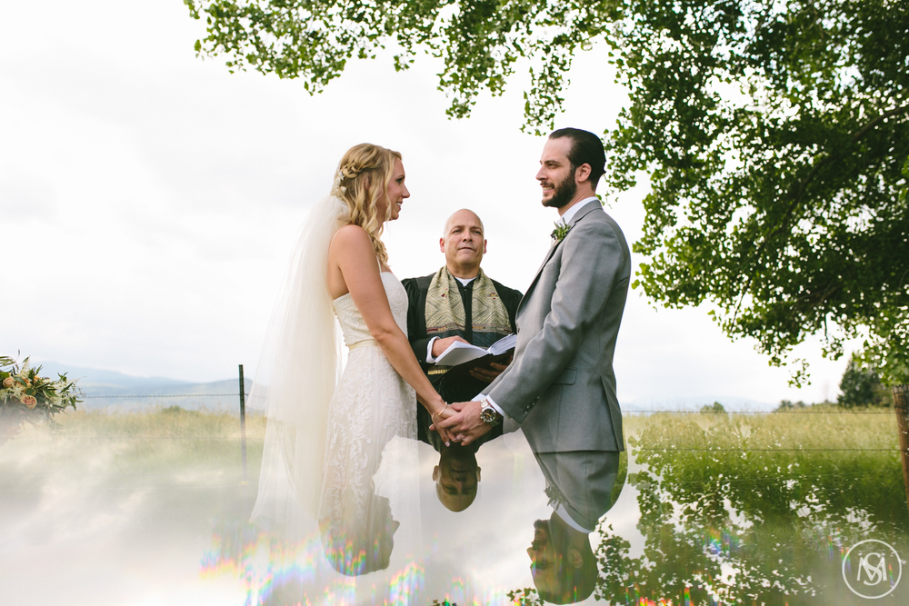 Matthew Speck Photography - Boulder Wedding-37.jpg