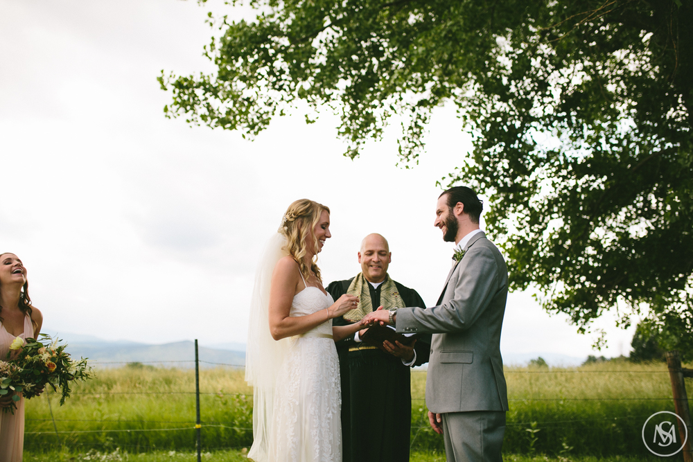 Matthew Speck Photography - Boulder Wedding-39.jpg