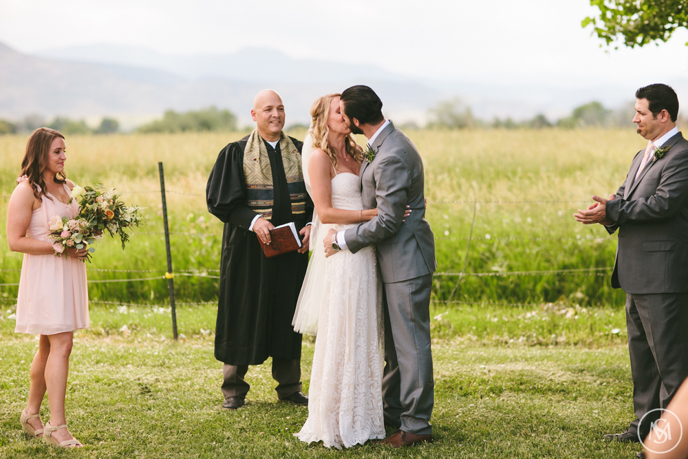 Matthew Speck Photography - Boulder Wedding-41.jpg