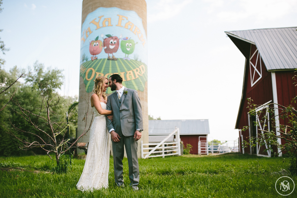 Matthew Speck Photography - Boulder Wedding-50.jpg
