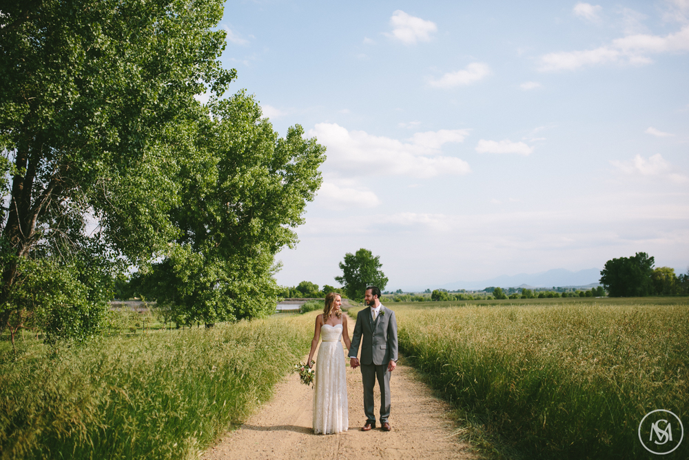 Matthew Speck Photography - Boulder Wedding-56.jpg