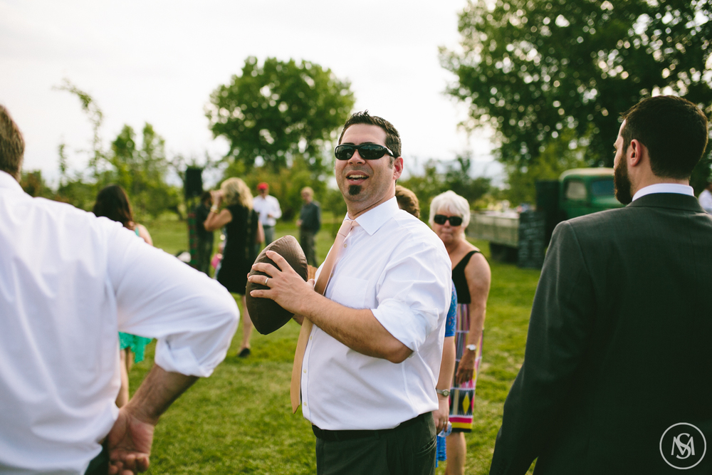 Matthew Speck Photography - Boulder Wedding-79.jpg