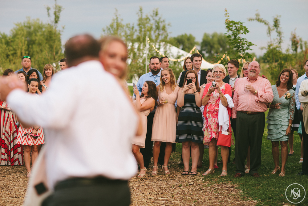 Matthew Speck Photography - Boulder Wedding-104.jpg