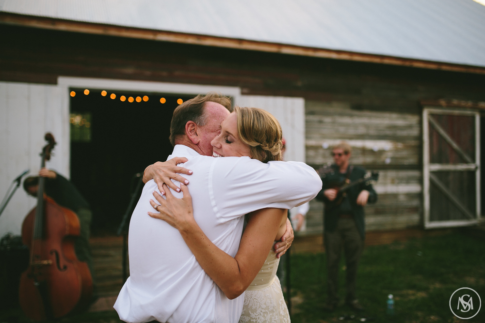 Matthew Speck Photography - Boulder Wedding-107.jpg