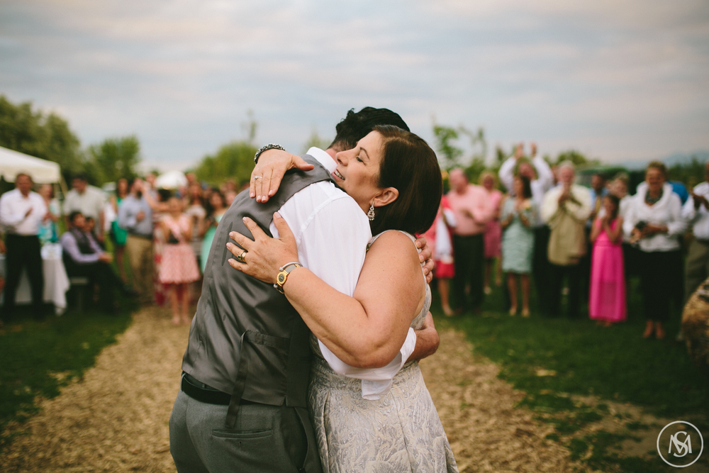 Matthew Speck Photography - Boulder Wedding-109.jpg