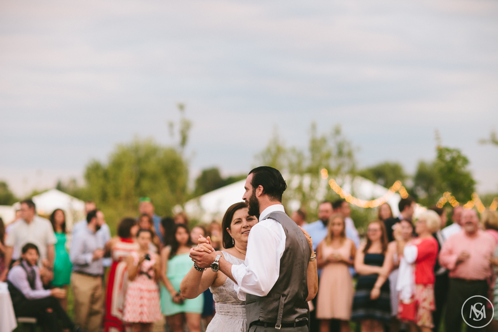 Matthew Speck Photography - Boulder Wedding-108.jpg