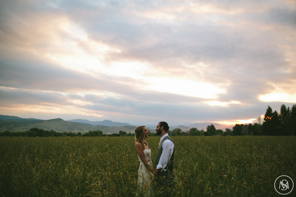 Matthew Speck Photography - Boulder Wedding-114.jpg