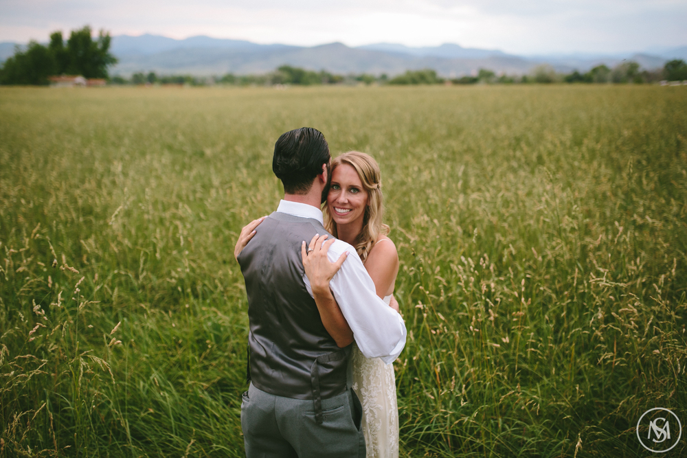 Matthew Speck Photography - Boulder Wedding-118.jpg