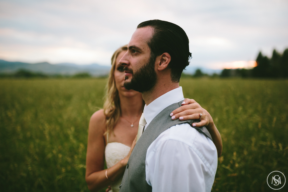 Matthew Speck Photography - Boulder Wedding-117.jpg