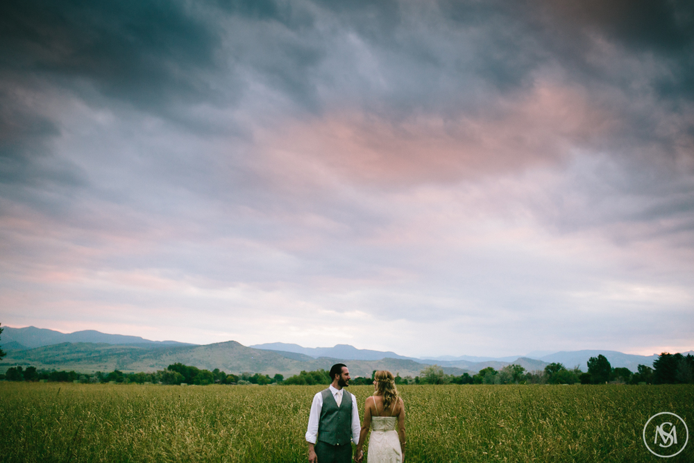 Matthew Speck Photography - Boulder Wedding-119.jpg