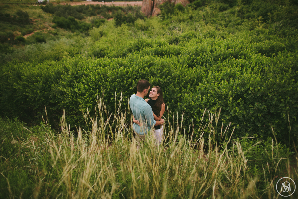 Denver Engagement Photographer-5.jpg