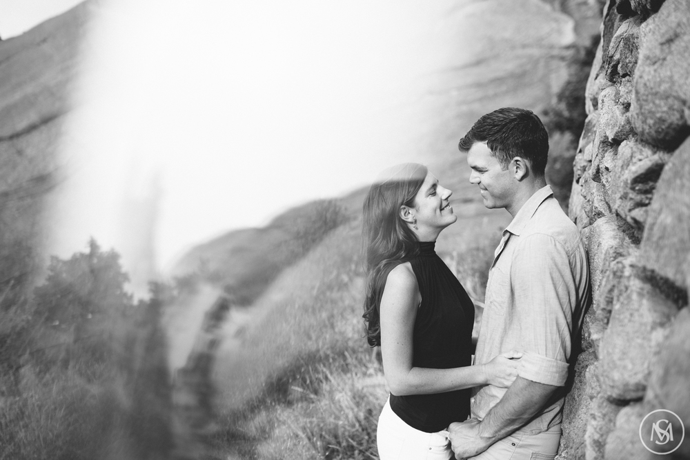 Denver Engagement Photographer-9.jpg