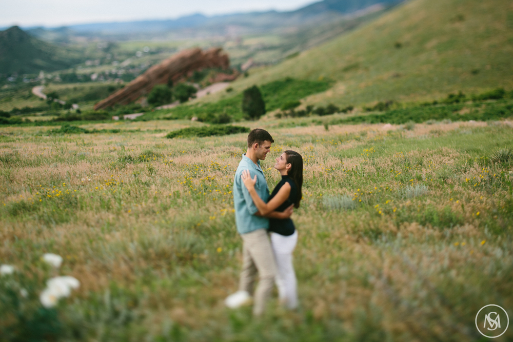 Denver Engagement Photographer-11.jpg